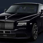 Wraith-BE-front