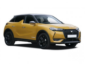 DS3-Electric-front-side