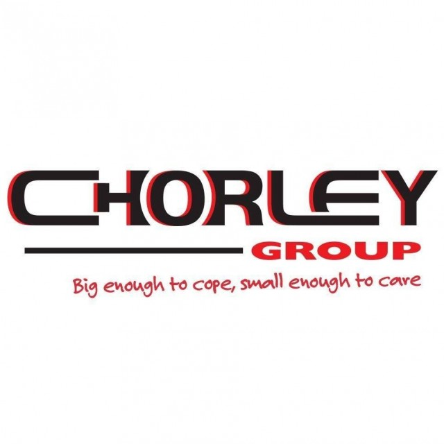 Chorley Group